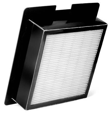 Ecoquest Fresh Air and Fresh Air 2 air purifiers parts