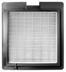 EcoHelp HEPA Filter for Classic XL-15 and Fresh Air