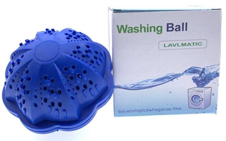 Laundry Ball-2