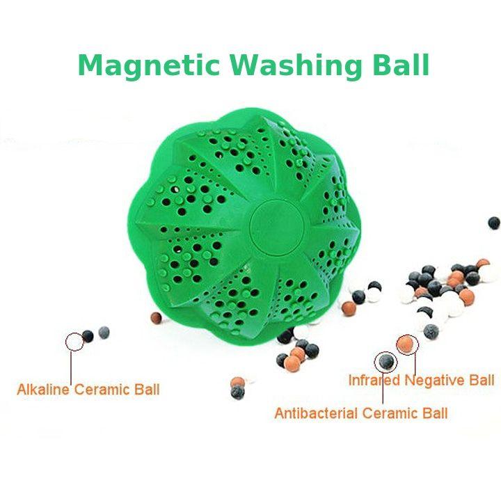Laundry Ball